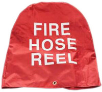 OXFORD FIRE HOSE REEL COVER